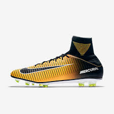nike football boots. nike mercurial veloce iii dynamic fit firm-ground football boot boots