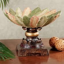 Kitchen Island Centerpiece Island Memories Decorative Centerpiece Bowl Centerpiece Bowls