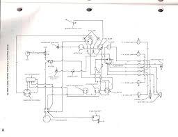 1950 john deere b wiring diagram ammeter wiring library ford 8n 12v wiring diagram ford 8n wiring diagram lovely fresh 12 ford 8n 12v wiring