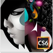 Adobe Design Premium Cs6 Download Adobe Cs6 Design Standard Middle Eastern Software English