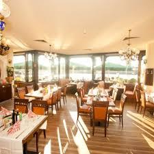 Oasis Restaurant Köln Nw Opentable