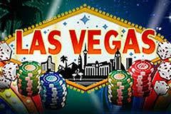 Image result for las vegas slot machine
