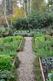 Our Kitchen Garden Velvet Linen Gardens