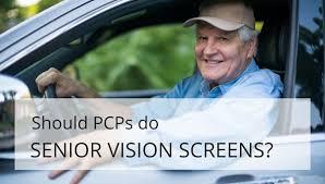 pcps senior vision screens 600x340 jpg