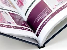 Твердый переплет дипломов книжный Металбинд Полиграфический  Полиграфический центр МедиаГрад Твердый переплет дипломов книжный Металбинд