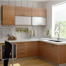 cleaning kitchen cabinet doors. Contemporary Kitchen Cleaning Kitchen Cabinet Doors Fair  White On Cleaning Kitchen Cabinet Doors O