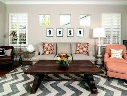 interior gray and white chevron rug photo 1 of 8 gray chevron rug attractive throughout