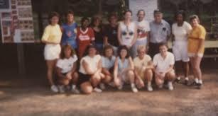 Barbara Hudson Obituary - New Albany, IN