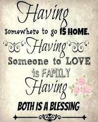 Quotes About Family Love Cool Quotes About Family And Love Amazing 48 Love Quotes For My Family