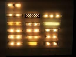 signature lighting. Signature Lighting