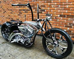 custom bobber motorcycle frames. Wonderful Frames Frames  Custom Bike Motorcycle Motorcycles Bobber  Stash This Bike On