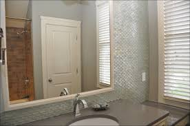 bathrooms with glass tiles. Bathroom Small Modern Ideas Glass Tile Wall Master Within Walls With Regard Bathrooms Tiles T