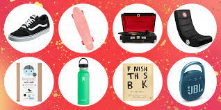 40 best gifts for 13 year old boys and