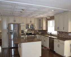 Home Kitchen Remodeling Model Simple Decorating Ideas