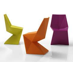 unique artistic furniture inmyinterior artistic furniture
