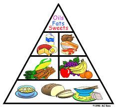 1 Junk Food Presentation Cheesie Mackcheesie Mack