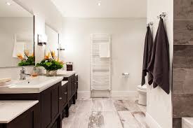 Best Bathroom Remodels Interesting 48 Best Bathroom Remodeling Trends Bath Crashers DIY
