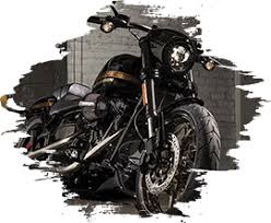 new and used motorcycles for sale at harley davidson of cool springs