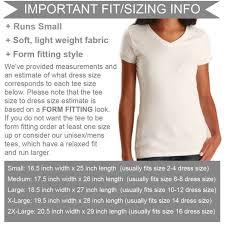 Unisex Shirt Size Chart Color Run Womens Breathe Vneck T Shirt Minimalist Bird Products