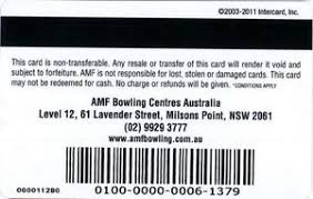 Card au-amf-004 playtime Col Game amf Gift Playtime Card Australia