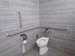 Ada Compliant Bathroom Vanity Ada Compliant Bathroom Designs In Law Suite Bathroom Ada