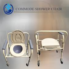 bedroom furniture sets adultschina mainland shower chairs for disabled shower chairs for disabled suppliers