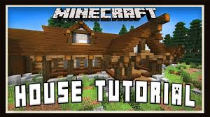 Cool Minecraft Roof Designs Minecraft Tutorial How To Build A House Roof Design