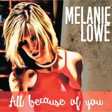 Melanie Lowe - Topic - YouTube