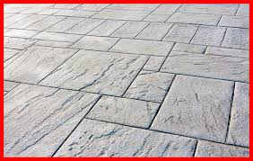 outdoor stone floor tiles. Perfect Outdoor Best Outdoor Stone Floor Tiles Of Flooring Texture Popular And Ikea  Throughout Inspirations 16 O