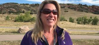 integrative yoga therapy teacher of highlands ranch kelly conrad s perspective