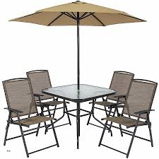 full size of chair adorable wood and metal dining chairs inspirational lush poly patio dining