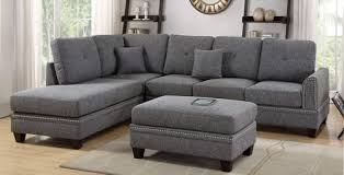 top 10 best sectionals in 2021 reviews