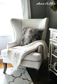cool lounge furniture. Cool Comfy Chairs Bedroom X Lounge For Small Spaces Furniture T