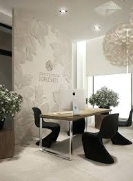 interior design of office. Contemporary Office Wall Decor For Office At Work Interior Professional  Decors The Best   And Interior Design Of Office