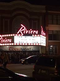 Riviera Theatre Chicago 2019 All You Need To Know Before