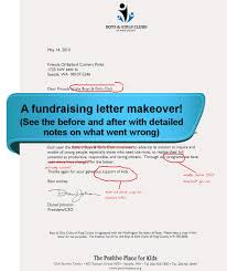 fundraising pyramid template how to write the perfect fundraising letter sumac non profit software