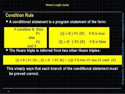 a horse an essay head