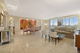 3 condo building combined real estate invemtory. Champlain Towers Condos For Sale 4 Champlain Towers Surfside Fl Condos For Sale