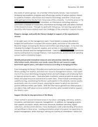 cover letter scientist job cover letter for research position research assistant resume cover livecareer cover letter for research position research assistant resume cover livecareer
