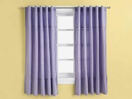 cafe curtains target curtain tier sets kitchen panel curtains