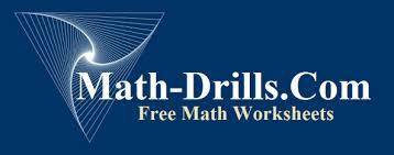 KS3 Maths | Mr Williams MathsMath Worksheets | Free Printable Math Worksheets.