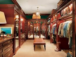 Best 25 Concept Stores Ideas On Pinterest  Store Design Shop Changing Rooms Interior Designers