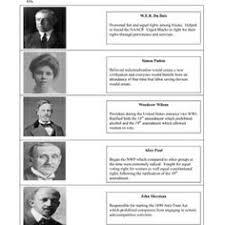 13 Best Progressive Era Images Teaching History 8th Grade