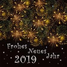 Bildergebnis für neujahr 2019