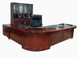 building office furniture. office furniture desks seven star decor building c
