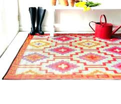 9x12 outdoor rugs indoor outdoor rug indoor outdoor rugs indoor outdoor rug indoor outdoor area rugs