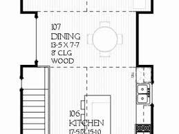 by size handphone tablet desktop original size wooden house plans