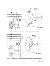 watt hour metrer mai testing 18 figure 12 three phase 4 wire
