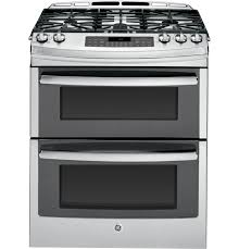best 30 gas range. Simple Best GE Profile PGS960SELSS 30 Inch Slidein Gas Range With Sealed Burner Cooktop On Best E