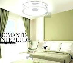 overhead bedroom lighting. Bedroom Overhead Lights Lighting Ceiling Light For  Brilliant Fixtures Modern Overhead Bedroom Lighting E